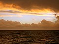 CSIRO ScienceImage 7789 Sunset over the Tasman Sea.jpg