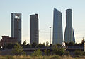 CTBA (Madrid) 35.jpg