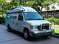 CTV News SNG van 555-BH right 20100531.jpg