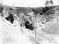 CVRR tunnel 1800s LS19416.jpg