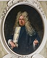 Ca' Rezzonico - Ritratto del Senatore Giovanni Correr (1673-1717) - Antonio Bellucci.jpg