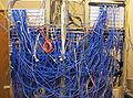 Cable closet bh.jpg
