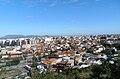 Cabo Frio RJ Brasil - Vista parcial, Vila Blanche - panoramio.jpg