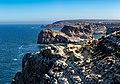 Cabo S. Vicente, com vista para a praia do Telheiro.jpg
