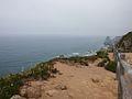 Cabo da Roca (14402087332).jpg