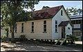 Caboolture Historical Village Salvation Army-1 (34783931654).jpg