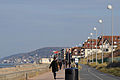 Cabourg 542.JPG