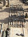 Cache of mortar rounds.jpg