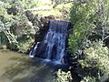 Cachoeira (Quedas do Rio Bonito) - panoramio.jpg