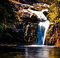 Cachoeira do Parque.jpg