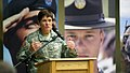 Cadet Command welcomes new deputy commanding officer.jpg