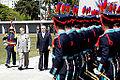 Cadetes da Turma Sesquicentenário da Batalha do Tuiuti (9599925970).jpg