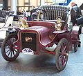 Cadillac 1906 TCE.jpg