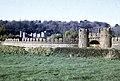Caerhayes Castle1.jpg