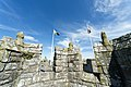 Caernafon Castle (8074246329).jpg