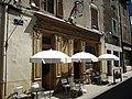 Café Le Voltaire Die.jpg