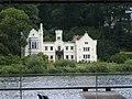 Cafe Kleines Schloss 2010 - panoramio.jpg
