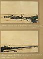 Cairo scenes 1916.jpg