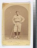 Cal McVey - Catcher (Boston Red Stockings) 1874 (NYPL b13537024-56844).jpg
