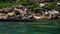 Cala Fontanelles, cases de pescadors (21255377745).jpg