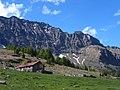 Calanca Alp de Cascinarsa.jpg