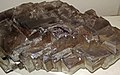 Calcite (Mid-Continent Mine, Treece, Kansas, USA) 2.jpg