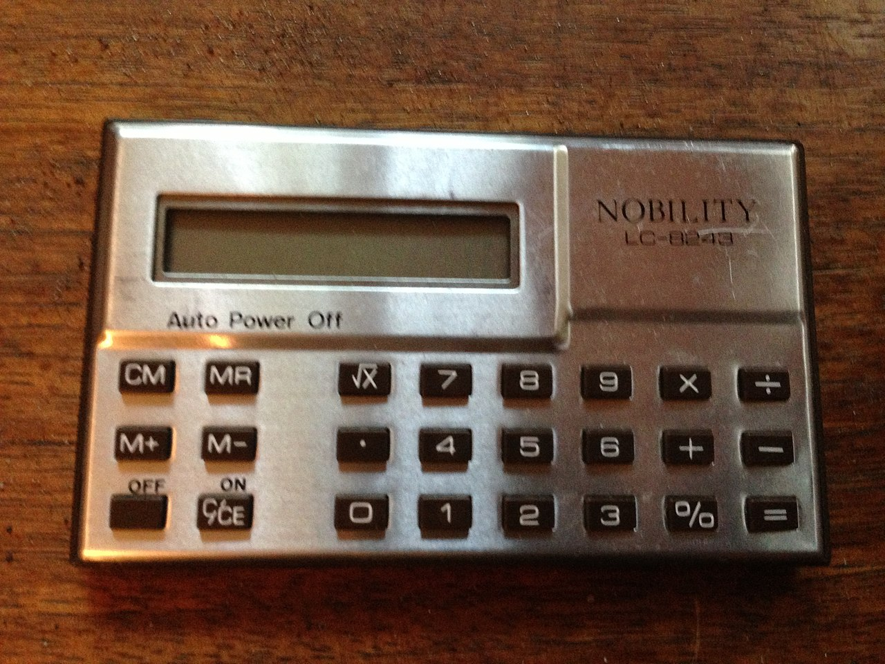 File Calculator Circa Wikimedia Commons