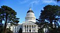 Cali Capitol.jpg