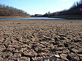California Drought Dry Riverbed 2009.jpg