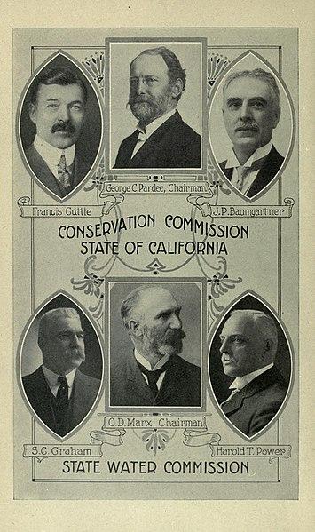 File:Californiablue1911bo00calirich 0034.jpg