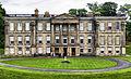 Calke Abbey front.jpg