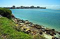 Caloundra, Queensland - Golden Beach 1.jpg
