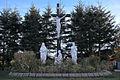 Calvaire cimetière SBL 2.jpg