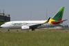 Camair Co Boeing 737-700 TJ-QCB CDG 2014-05-17.png