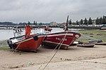 Cambados-2013-Embarcacións-1.jpg
