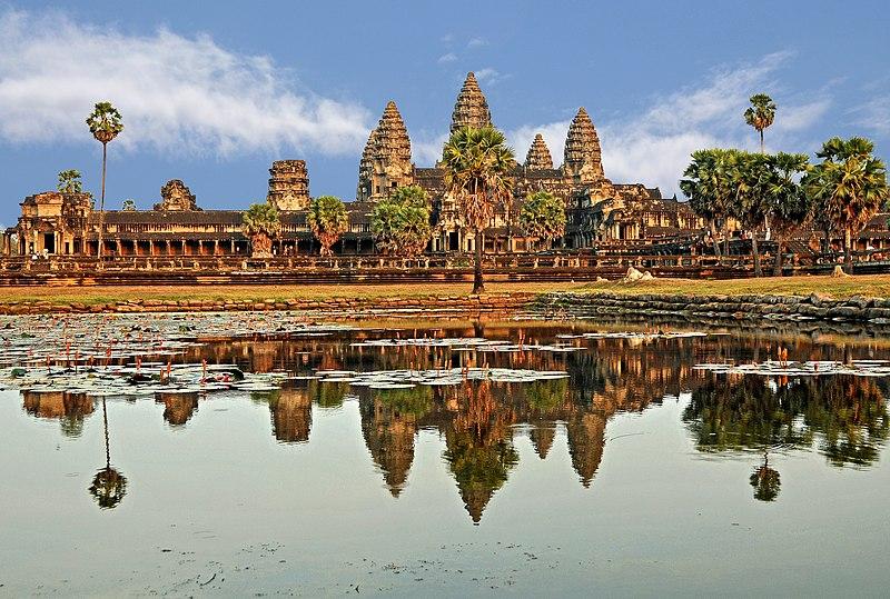 File:Cambodia 2638B - Angkor Wat.jpg