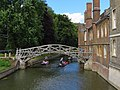 Cambridge 2013-07 (12645668024).jpg