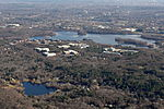 Cambridge Reservoir and Waltham Woods Corporate Center.JPG
