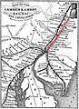 CamdenAmboy Map 1869.jpg