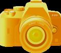 Camera2 mgx gold.png