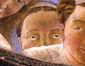 Camera picta, oculo, dettaglio 10.jpg
