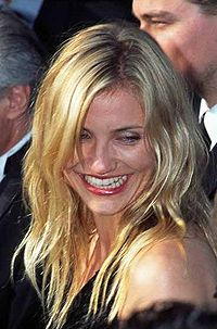 cameron diaz wikipedia an piemont232is lencicloped236a