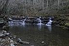 Camp Creek State Park - Campbell Falls WV 3 LR.jpg
