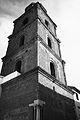 Campanile Duomo Aversa.jpg