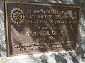 Campell Grant Plaque.jpg