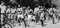 Campionato italiano maratonina 1931.png