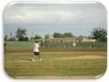 Campo De Beisbol De Barrio Lindo.png