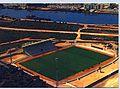 """Campo de futbol """"El cuvillo"""" - panoramio.jpg"""