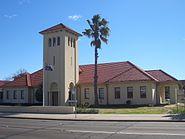 Campsie Canterbury Hospital