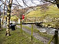 Campsite in Buttermere - geograph.org.uk - 35139.jpg